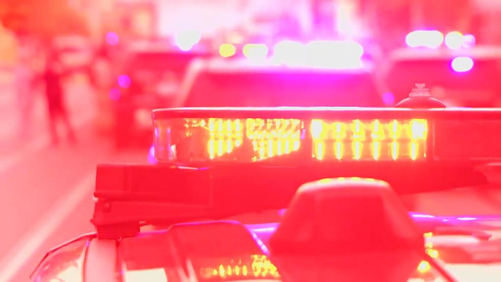 US Marshals shoot and wound a man in Spokane neighborhood