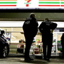 ICE raids at 7-Eleven stem from investigations from 2013