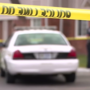 Indiana mother of 3 shoots, kills intruder