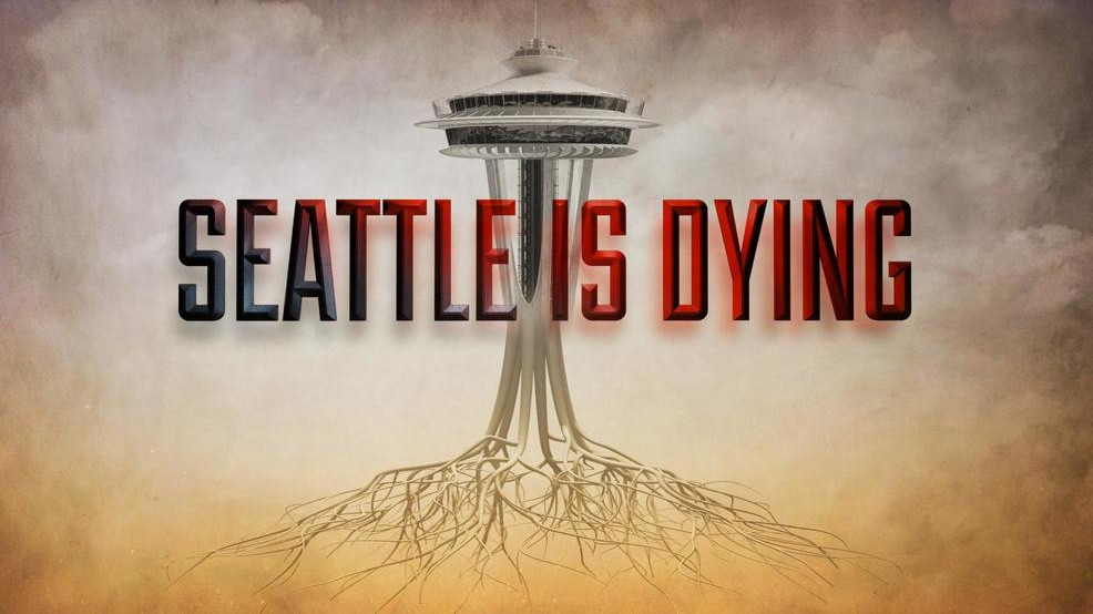 Seattle Is Dying KOMO graphic n.jpg
