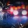 Man killed in Licking County crash