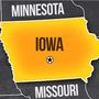 U.S. News & World Report: Iowa is #1 state in the country