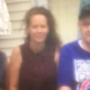 Springfield police asking for help locating missing woman