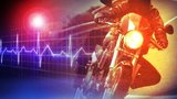Police investigating motorcycle accident involving Toledo man