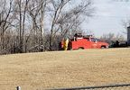 McCook_Grass_Fire_449795416531142.jpg