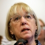 Sen. Patty Murray: 'I cannot support' Trump's Supreme Court nominee