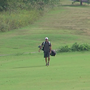 Future of popular Bixby golf course up in the air