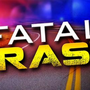 Victim of fatal Linn County crash identified