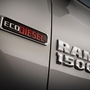 FCA can settle Jeep, Ram EcoDiesel emission case with fine, recall