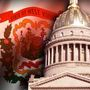 West Virginia Senate nixes abortion amendment change