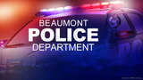 Beaumont PD remembers officers killed in carbon monoxide leak