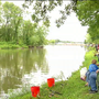 Fishing for a good time at the 2017 Fish-O-Rama
