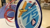 Civil Air Patrol celebrates 75 years of service