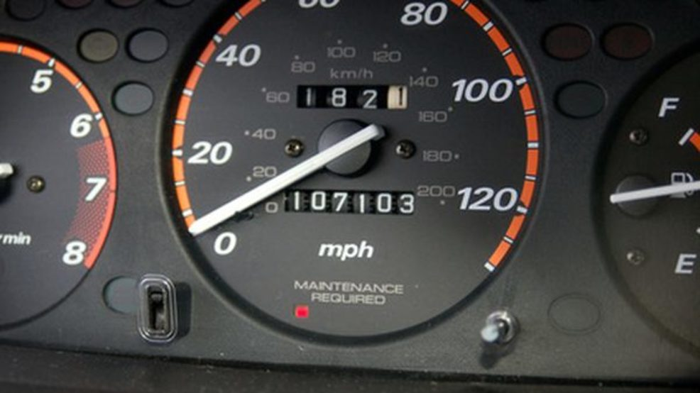 odometer for pay per mile XS.jpg