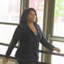 Judge Astacio could go to jail as early as Monday