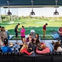 Topgolf set to bring in hundreds of new jobs to Birmingham