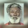 PBSO solves 27-year-old cold case