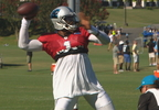 PANTHERS SUNDAY_frame_2363.jpg