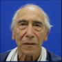 SILVER ALERT| Missing 89-year-old Pikesville man