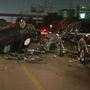 Judge Tom Gillam confirms family members killed in Houston crash