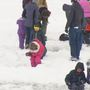 Freeze Fest in Iowa City features ice fishing, learning about nature