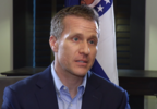 greitens3.PNG