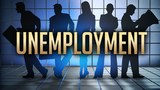 Iowa's unemployment rate unchanged at 4.2 percent