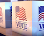 Early voting begins Monday for Texas state primary runoff races
