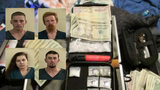 Police: Seven people arrested in latest drug bust in Grants Pass