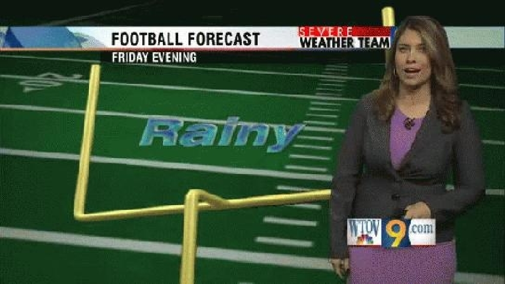 October 3rd Football Forecast