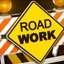 Traffic alert: Paving work today in Troy
