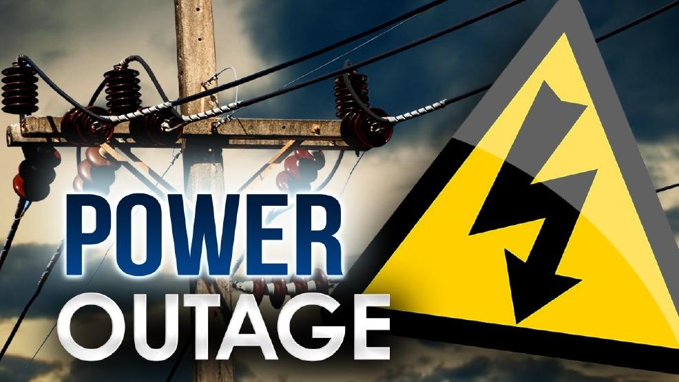 Johnson City Power