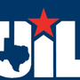 UIL releases state semi-final soccer schedule