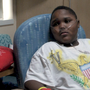 UF Health gives boy from Virgin Islands a second chance at life