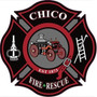 Pedestrian hit, pinned under vehicle in Chico