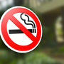 Iowa City bans smoking, chewing tobacco in all city parks