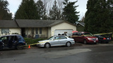 Man wounded by Pierce County deputy at home visited 127 times by police