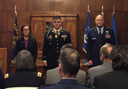Alek Skarlatos reveives award - Photo tweeted by Governor Kate Brown.jpg