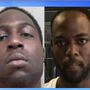 Wheeling brothers charged with murder