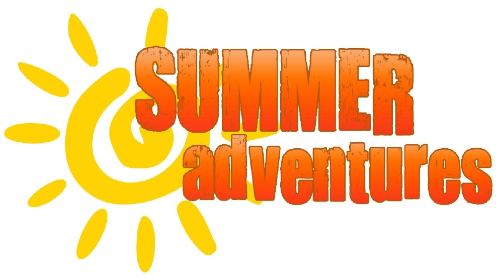 Summer Adventures Text2Win