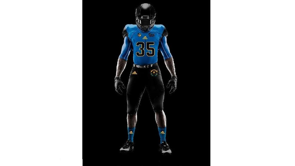 213952da5 What do we think of these Battle Born uniforms  (Micah Soga UNR student)