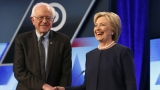 Who's best for Hispanics? Clinton, Sanders debate