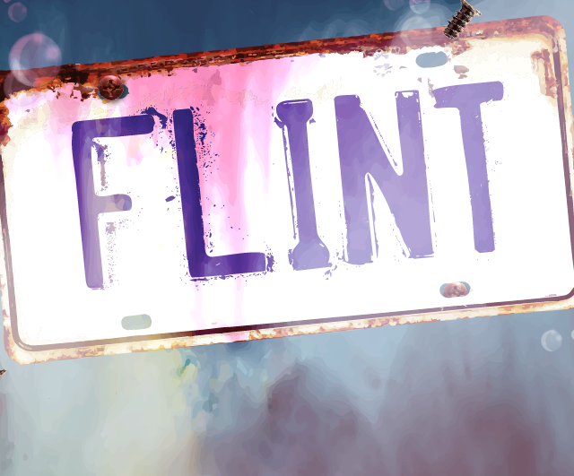 "Actor and Michigan native Jeff Daniels, is bringing the struggles of the Vehicle City to the stage with his latest play, ""Flint"". (Photo courtesy of The Purple Rose Theatre)"