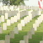 Families of service members buried at Dayton National Cemetery share powerful stories
