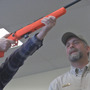 Classes stress hunting safety following 5 incidents this month