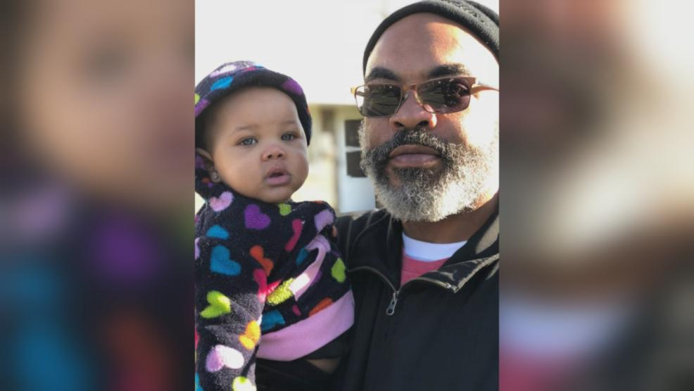 A Columbus family is heartbroken after a father is murdered while working at a bar in north Columbus over the weekend. (Courtesy: Patilla family)