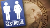 1 year later, debate over HB2 continues