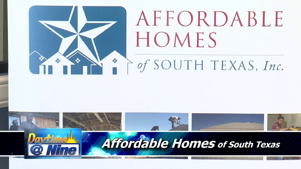 7bb58054 4f26 48ba 989a 529482f2ed9d large16x9 for Affordable home builders texas