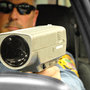 Senate OKs bill to let local police enforce speed with radar