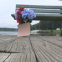 Lake View community mourns teen who drowned in Ski Lake